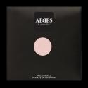 Abbes Cosmetics Spot Light Highlighter Night Life