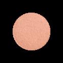 Abbes Cosmetics Spot Light Highlighter Soft Spun