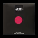 Abbes Cosmetics Pro Refill Baha