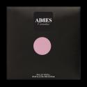 Abbes Cosmetics Pro Refill fantasia