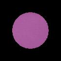 Abbes Cosmetics Pro Refill Illicit