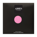 Abbes Cosmetics Pro Refill Look At Me