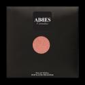 Abbes Cosmetics Pro Refill Drizzle