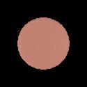Abbes Cosmetics Pro Refill Dune
