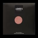 Abbes Cosmetics Pro Refill Entice