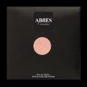 Abbes Cosmetics Pro Refill Nude