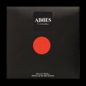 Abbes Cosmetics Pro Refill Blood Orange