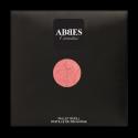 Abbes Cosmetics Pro Refill High Five
