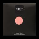 Abbes Cosmetics Pro Refill Mellow