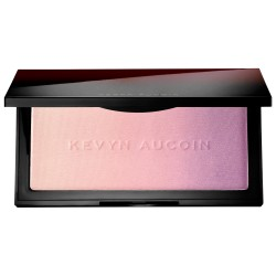 Kevyn Aucoin The Neo Limelight