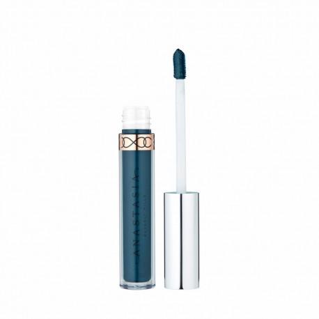 Anastasia Beverly Hills Liquid Lipstick Requiem