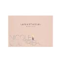 Anastasia Beverly Hills Glow Kit - Nicole Guerriero