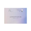 Anastasia Beverly Hills Glow Kit - Aurora