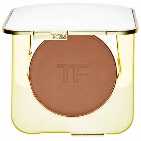 Tom Ford The Ultimate Bronzer Bronze Age