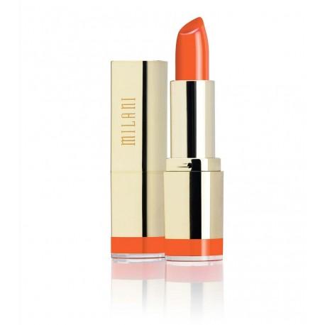 Milani Color Statement Lipstick Sweet Nectar