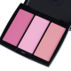 Anastasia Beverly Hills Blush Trios Pink Passion