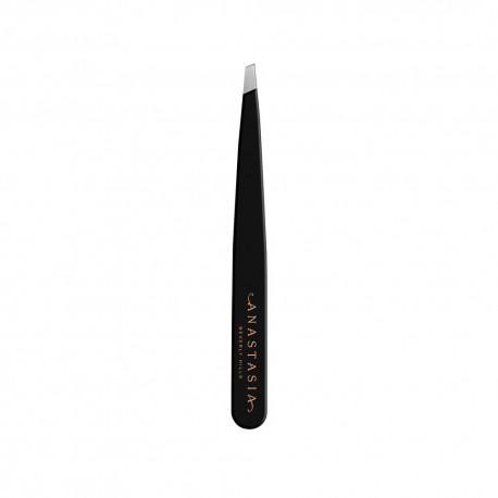 Anastasia Beverly Hills Precision Tweezers Black