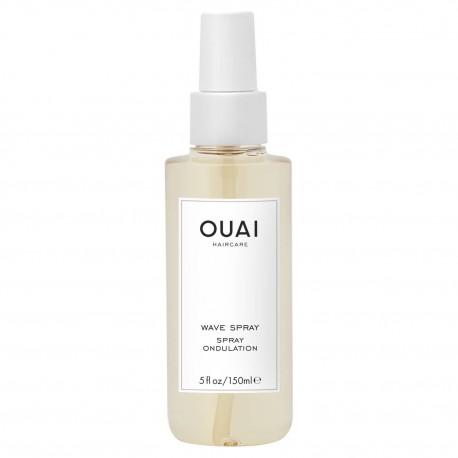 Ouai Wave Spray 150ml