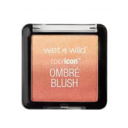 Wet n Wild Color Icon Ombré Blush