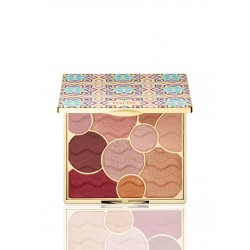 Tarte Buried Treasure Eyeshadow Palette