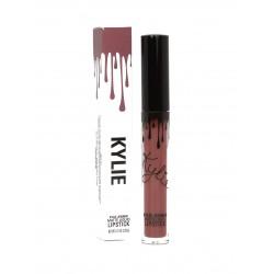 Kylie Cosmetics Love Bite Matte Liquid Lipstick