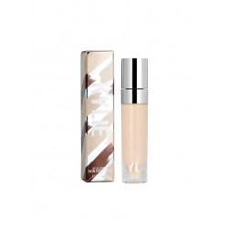Kylie Cosmetics The Silver Series Collection Skin Concealer