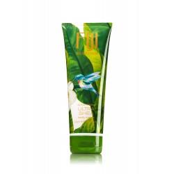 Bath & Body Works Fiji Pineapple Palm Ultra Shea Body Cream