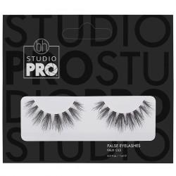 BH Cosmetics Studio Pro Lashes D301