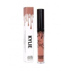 Kylie Cosmetics Maliboo Matte Liquid Lipstick