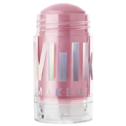 Milk Makeup Holographic Stick Stardust
