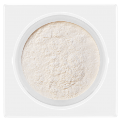 KKW Beauty Baking Powder