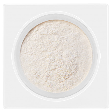 KKW Beauty Baking Powder Bake 1 Translucent