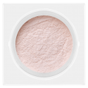KKW Beauty Baking Powder Bake 2 Translucent Pastel Pink