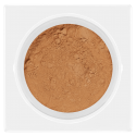 KKW Beauty Baking Powder Bake 4 Translucent Bronze