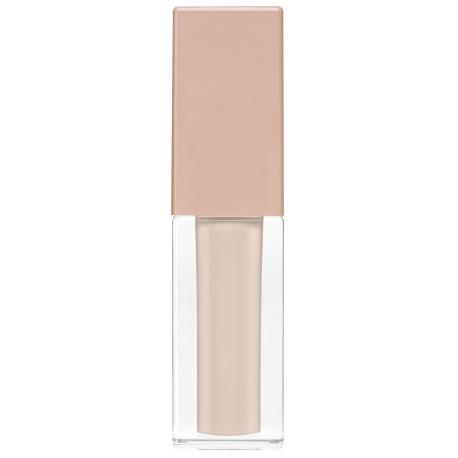 KKW Beauty Liquid Concealer 1 Very Light With Warm Undertones