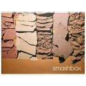 Smashbox Cali Contour Palette