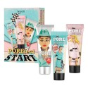 Benefit Cosmetics POREfect Start Kit