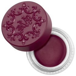 Kat Von D 24-Hour Super Brow Long-Wear Pomade Aubergine