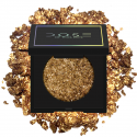 Dose Of Colors Block Party Single Eyeshadow Heart Of Gold