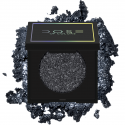 Dose Of Colors Block Party Single Eyeshadow I Need Space