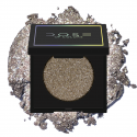Dose Of Colors Block Party Single Eyeshadow Reflection
