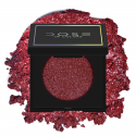 Dose Of Colors Block Party Single Eyeshadow Sizzle