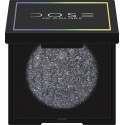 Dose Of Colors Block Party Single Eyeshadow Sky's The Limit