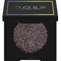 Dose Of Colors Block Party Single Eyeshadow Wild & Free