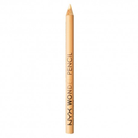 NYX Wonder Pencil Light