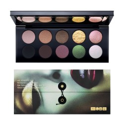 Pat McGrath Labs Mothership III Sublime Eyeshadow Palette