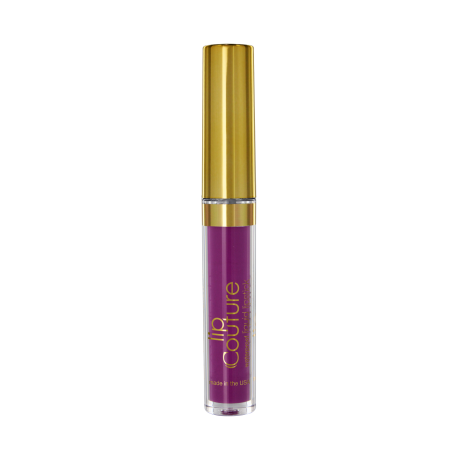 LASplash Cosmetics Lip Couture Criminal