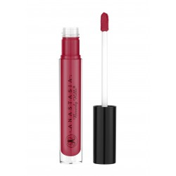 Anastasia Beverly Hills Lip Gloss Barbie Pink