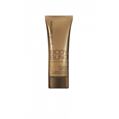 Scott Barnes Body Bling Original 120ml