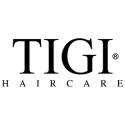 TIGI Professional Hair Care